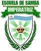 Escuela de Samba Imperatriz