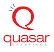 Quasar Creativos